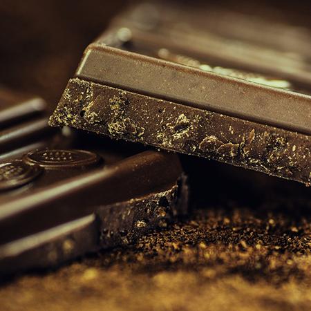 Chocolat noit